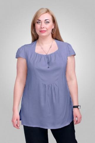 Женская Одежда 68 Размера