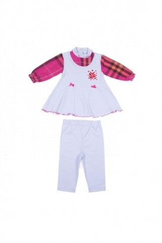 Детская Одежда Нельс Интернет Магазин