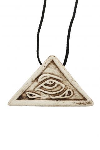 "Аромакулон ""Треугольник"""