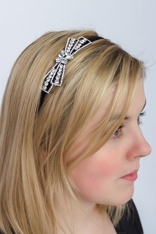 Аксессуар для волос LacyWear AK(11)-SVK от Lacywear