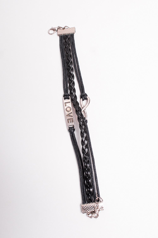 Браслет LacyWear AK(116)-SHD от Lacywear