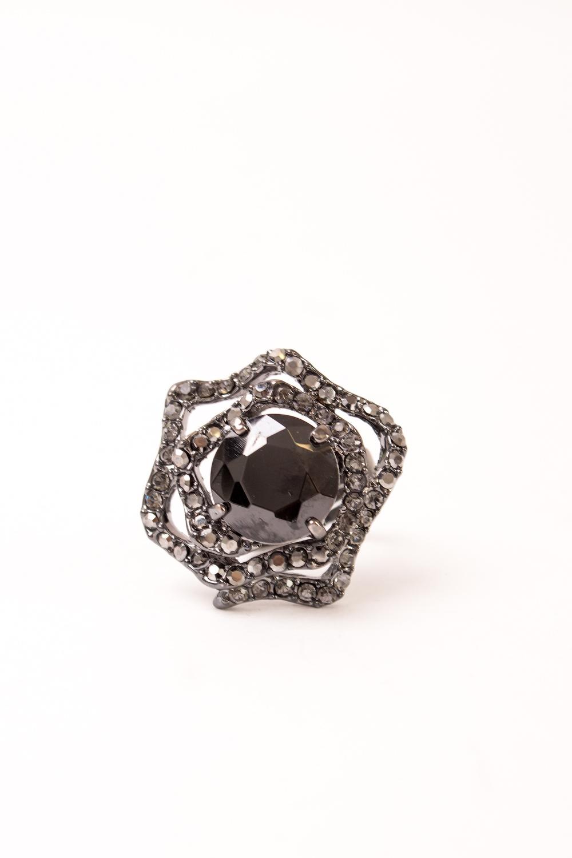 Кольца от Lacywear
