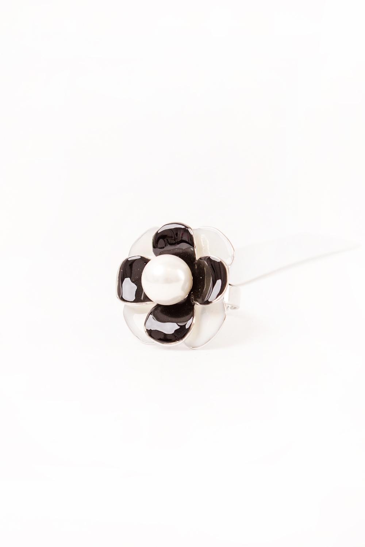 Кольцо LacyWear AK(123)-DST от Lacywear