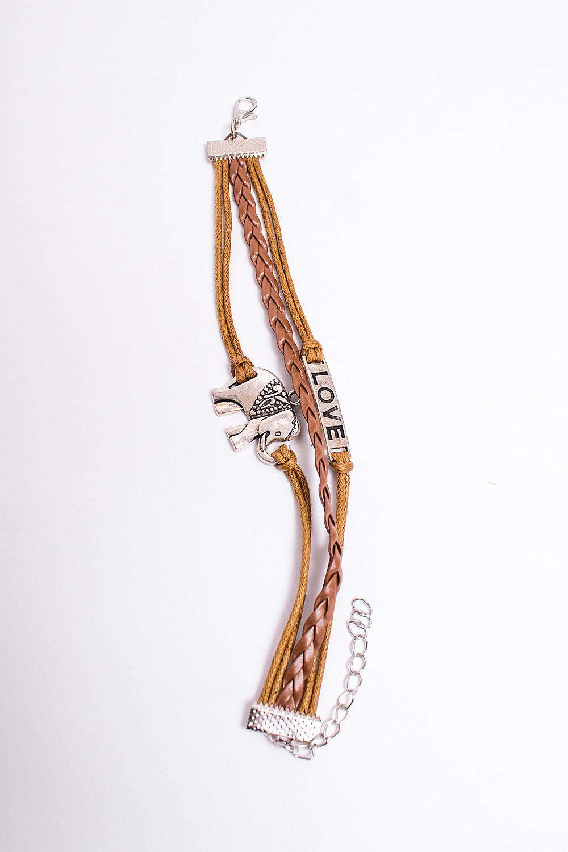 Браслет LacyWear AK(123)-SHD от Lacywear