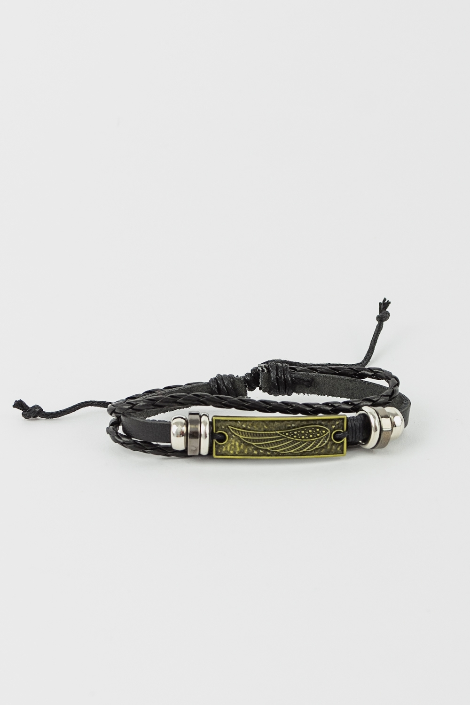 Браслет LacyWear AK(130)-SVK от Lacywear