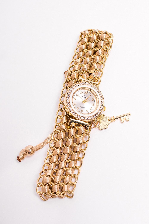 Часы фотопанно флизелиновое divino 143 чудесный вид 143 1 028