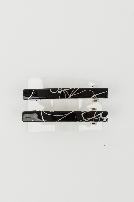 Аксессуар для волос LacyWear AK(150)-SVK от Lacywear