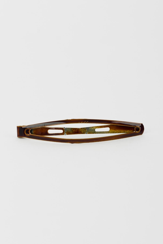 Аксессуар для волос LacyWear AK(152)-SVK от Lacywear