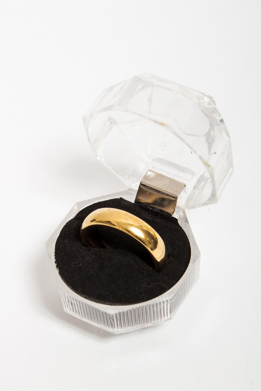 Кольцо eichholtz аксессуар
