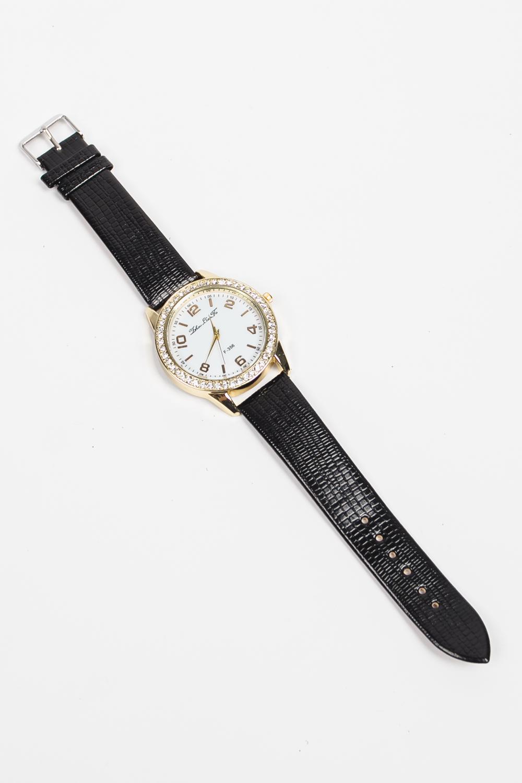 Часы аксессуар