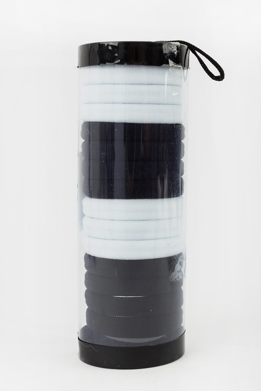 Аксессуар для волос LacyWear AK(29)-SVK от Lacywear