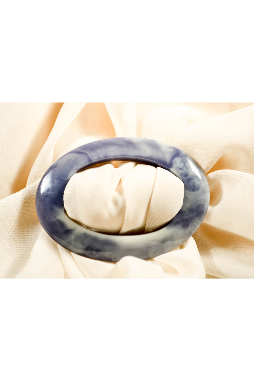 Пряжка для платка wing design chain bracelet