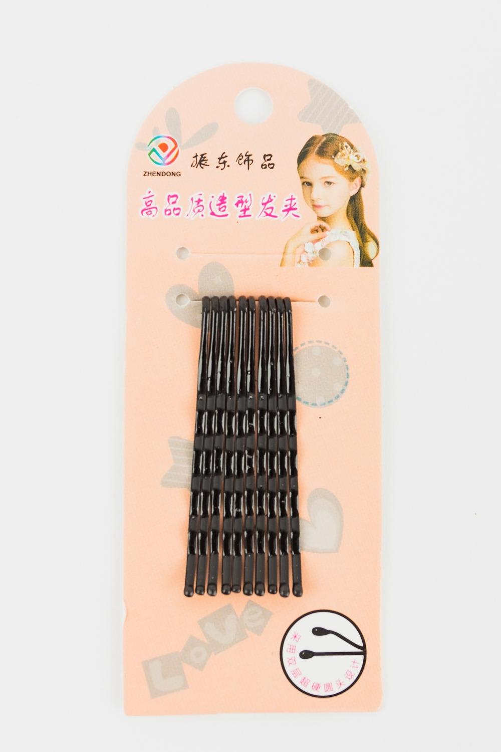 Аксессуар для волос LacyWear AK(50)-SVK от Lacywear