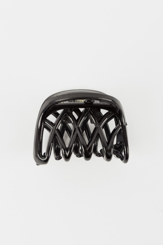 Аксессуар для волос LacyWear AK(51)-SVK от Lacywear