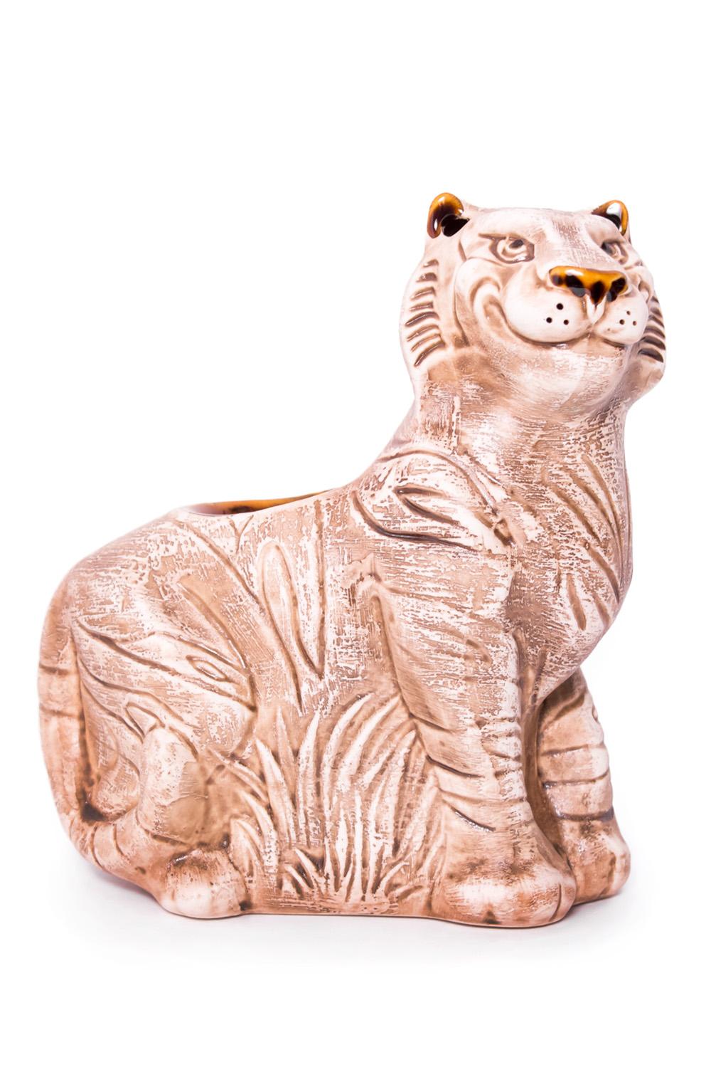 Аромалампа Тигр аромалампа шар
