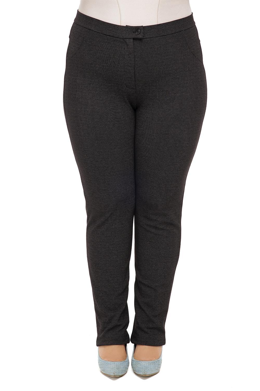 Фото - Женские брюки LacyWear