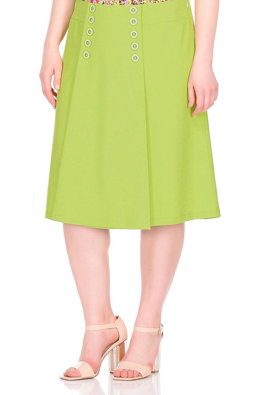 Брюки-юбка юбка брюки yarmina юбки макси длинные