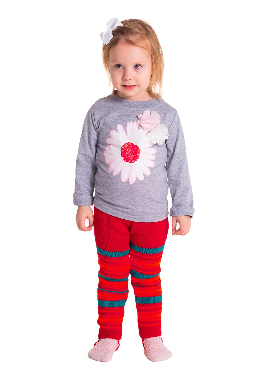РейтузыЛосины<br>Детские рейтузы ярких расцветок. Очень удобны, а материал из которого изготавливаются рейтузы не вызывает никакого дискомфорта. Позволяют сохранять тепло и отличаются износостойкостью. Рейтузы не задираются и не сползают на особенно подвижных и энергичных детях. На поясе имеется резинка, надежно фиксирующая рейтузы, а снизу фиксируется удобной петелькой.   Цвет: красный, оранжевый, серый  Размер 74 соответствует росту 70-73 см Размер 80 соответствует росту 74-80 см Размер 86 соответствует росту 81-86 см Размер 92 соответствует росту 87-92 см Размер 98 соответствует росту 93-98 см Размер 104 соответствует росту 98-104 см Размер 110 соответствует росту 105-110 см Размер 116 соответствует росту 111-116 см Размер 122 соответствует росту 117-122 см Размер 128 соответствует росту 123-128 см Размер 134 соответствует росту 129-134 см Размер 140 соответствует росту 135-140 см Размер 146 соответствует росту 141-146 см Размер 152 соответствует росту 147-152 см Размер 158 соответствует росту 153-158 см Размер 164 соответствует росту 159-164 см<br><br>По длине: Макси<br>По материалу: Вязаные,Трикотажные,Шерсть<br>По образу: Повседневные,Уличные<br>По рисунку: В полоску,С принтом (печатью),Цветные<br>По сезону: Зима<br>По силуэту: Полуприталенные<br>По элементам: На резинке<br>По возрасту: Ясельные ( от 1 до 3 лет)<br>Размер : 92<br>Материал: Вязаное полотно<br>Количество в наличии: 2