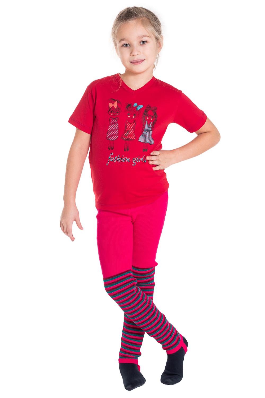 Рейтузы - РоссияЛосины<br>Детские рейтузы ярких расцветок. Очень удобны, а материал из которого изготавливаются рейтузы не вызывает никакого дискомфорта. Позволяют сохранять тепло и отличаются износостойкостью. Рейтузы не задираются и не сползают на особенно подвижных и энергичных детях. На поясе имеется резинка, надежно фиксирующая рейтузы, а снизу фиксируется удобной петелькой.   Цвет: розовый, голубой, бордовый  Размер 74 соответствует росту 70-73 см Размер 80 соответствует росту 74-80 см Размер 86 соответствует росту 81-86 см Размер 92 соответствует росту 87-92 см Размер 98 соответствует росту 93-98 см Размер 104 соответствует росту 98-104 см Размер 110 соответствует росту 105-110 см Размер 116 соответствует росту 111-116 см Размер 122 соответствует росту 117-122 см Размер 128 соответствует росту 123-128 см Размер 134 соответствует росту 129-134 см Размер 140 соответствует росту 135-140 см Размер 146 соответствует росту 141-146 см Размер 152 соответствует росту 147-152 см Размер 158 соответствует росту 153-158 см Размер 164 соответствует росту 159-164 см<br><br>По образу: Уличные,Повседневные<br>По материалу: Вязаные,Трикотажные,Шерсть<br>По рисунку: В полоску,С принтом (печатью),Цветные<br>По сезону: Зима<br>По силуэту: Полуприталенные<br>По элементам: На резинке<br>По длине: Макси<br>По возрасту: Школьные ( от 7 до 13 лет)<br>Размер: 128<br>Материал: 60% шерсть 40% полиэстер<br>Количество в наличии: 1