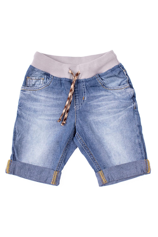 БриджиШорты<br>Джинсовая мода - один из наиболее актуальных элементов любого гардероба, сочетающий в себе комфорт и нотку городского шика.Стильные шорты. Модель выполнена из приятной джинсовой ткани. Отличный выбор для повседневного гардероба.Цвет: синий.Размер 86 соответствует росту 81-86 смРазмер 92 соответствует росту 87-92 смРазмер 98 соответствует росту 93-98 смРазмер 104 соответствует росту 98-104 смРазмер 110 соответствует росту 105-110 смРазмер 116 соответствует росту 111-116 смРазмер 122 соответствует росту 117-122 см<br><br>Возраст: Ясельные ( от 1 до 3 лет),Дошкольные ( от 3 до 7 лет)<br>Материал: Джинсовые,Хлопковые<br>Образ: Деним,Круиз,Пляж,Повседневные,Уличные<br>Рисунок: Однотонные<br>Сезон: Лето<br>Стиль: Летние,Пляжные,Повседневные<br>Элементы: На резинке<br>Размер : 104,110,98<br>Материал: Джинс<br>Количество в наличии: 3