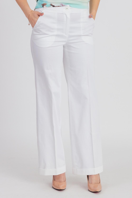 Летние брюки купить в интернет-магазине в Москве, цена 3690  BR(1)-MRK