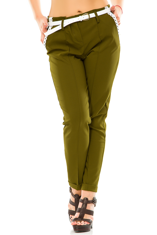 Брюки брюки широкие длина по внутр шву 78 см