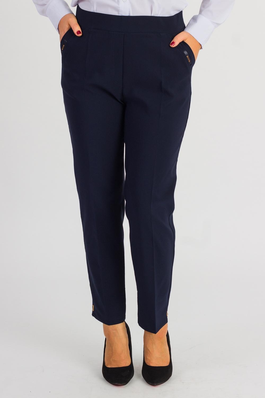 Брюки брюки с 5 карманами длина 2 от 187 см