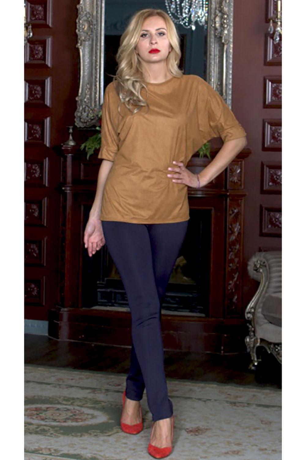 БрюкиБрюки<br>Плотно облегающие брюки из плотного трикотажного полотна с эластаном, по низу боковых швов - разрезы, пояс на резинке. Модель выгодно подчеркнет достоинства вашей фигуры.  Цвет: синий  Рост девушки-фотомодели 175 см<br><br>По материалу: Трикотаж<br>По рисунку: Однотонные<br>По силуэту: Приталенные<br>По стилю: Повседневный стиль<br>По форме: Зауженные<br>По элементам: С резинкой<br>По сезону: Осень,Весна<br>Размер : 46,48,50,54<br>Материал: Трикотаж<br>Количество в наличии: 4
