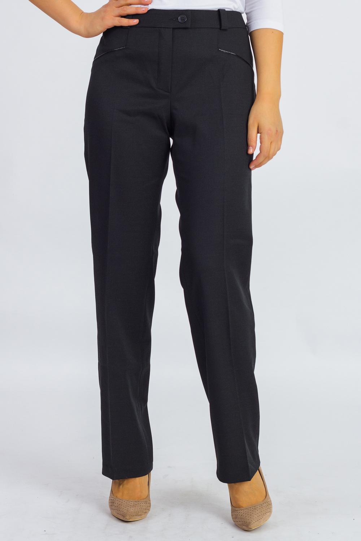 Брюки брюки утепленные детские huppa tevin 1 цвет темно серый 21770104 00018 размер 170
