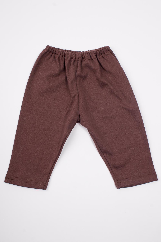 ШтанишкиШорты<br>Хлопковые штанишки для мальчика.  Цвет: коричневый.<br><br>По материалу: Хлопковые<br>По образу: Повседневные<br>По рисунку: Однотонные<br>По сезону: Весна,Зима,Лето,Осень,Всесезон<br>По стилю: Повседневные<br>По возрасту: Ясельные ( от 1 до 3 лет)<br>По длине: Удлиненные<br>Размер : 68,74,80,86<br>Материал: Хлопок<br>Количество в наличии: 5