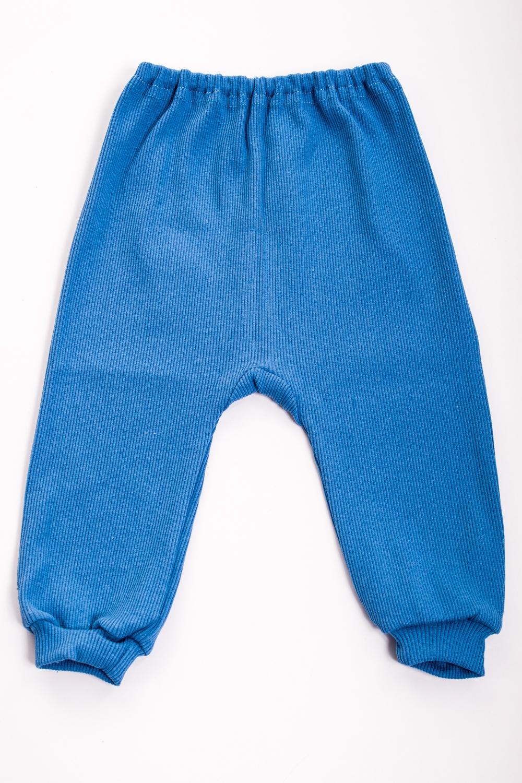 ШтанишкиПолзунки<br>Хлопковые штанишки для новорожденного  Цвет: синий  Размер соответствует росту ребенка<br><br>По сезону: Осень,Весна<br>Размер : 62,68,74,80<br>Материал: Хлопок<br>Количество в наличии: 1