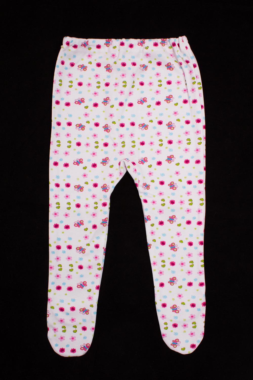ПолзункиПолзунки<br>Хлопковые ползунки для новорожденного.  Цвет: белый, розовый  Размер соответствует росту ребенка<br><br>По сезону: Всесезон<br>Размер : 74,80<br>Материал: Хлопок<br>Количество в наличии: 2