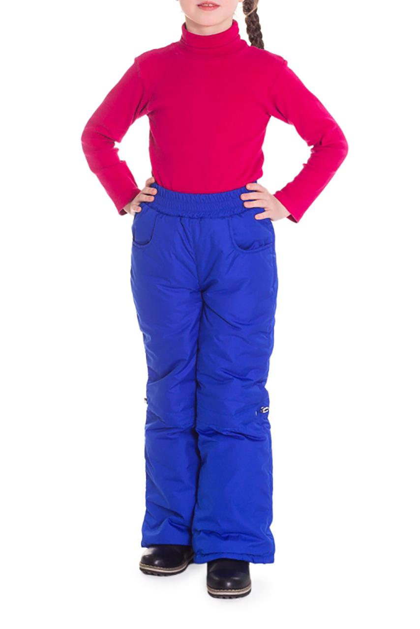 БрюкиБрюки<br>Теплые и удобные брюки для девочки. Модель выполнена из плотной болоньи. Отличный выбор для занятий спортом или активного отдыха.  Цвет: синий  Размер 74 соответствует росту 70-73 см Размер 80 соответствует росту 74-80 см Размер 86 соответствует росту 81-86 см Размер 92 соответствует росту 87-92 см Размер 98 соответствует росту 93-98 см Размер 104 соответствует росту 98-104 см Размер 110 соответствует росту 105-110 см Размер 116 соответствует росту 111-116 см Размер 122 соответствует росту 117-122 см Размер 128 соответствует росту 123-128 см Размер 134 соответствует росту 129-134 см Размер 140 соответствует росту 135-140 см Размер 146 соответствует росту 141-146 см Размер 152 соответствует росту 147-152 см Размер 158 соответствует росту 153-158 см Размер 164 соответствует росту 159-164 см<br><br>По возрасту: Ясельные ( от 1 до 3 лет),Дошкольные ( от 3 до 7 лет)<br>По длине: Удлиненные<br>По материалу: Тканевые<br>По образу: Повседневные,Спорт,Уличные<br>По рисунку: Однотонные<br>По силуэту: Полуприталенные<br>По стилю: Повседневные,Спортивные<br>По элементам: На резинке,С карманами<br>По сезону: Осень,Весна<br>Размер : 104,110,116,98<br>Материал: Болонья<br>Количество в наличии: 4