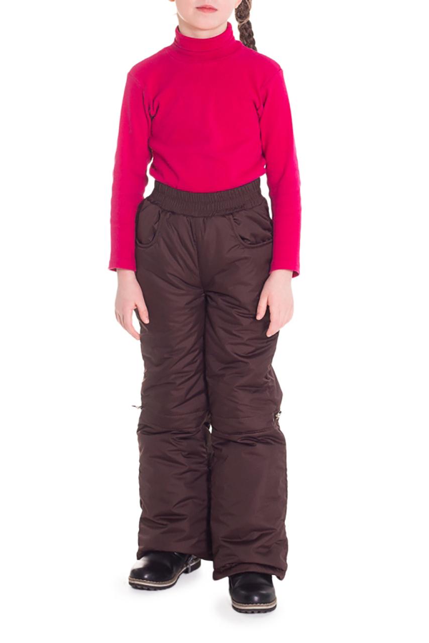 БрюкиБрюки<br>Теплые и удобные брюки для девочки. Модель выполнена из плотной болоньи. Отличный выбор для занятий спортом или активного отдыха.  Цвет: коричневый  Размер 74 соответствует росту 70-73 см Размер 80 соответствует росту 74-80 см Размер 86 соответствует росту 81-86 см Размер 92 соответствует росту 87-92 см Размер 98 соответствует росту 93-98 см Размер 104 соответствует росту 98-104 см Размер 110 соответствует росту 105-110 см Размер 116 соответствует росту 111-116 см Размер 122 соответствует росту 117-122 см Размер 128 соответствует росту 123-128 см Размер 134 соответствует росту 129-134 см Размер 140 соответствует росту 135-140 см Размер 146 соответствует росту 141-146 см Размер 152 соответствует росту 147-152 см Размер 158 соответствует росту 153-158 см Размер 164 соответствует росту 159-164 см<br><br>По возрасту: Ясельные ( от 1 до 3 лет),Дошкольные ( от 3 до 7 лет)<br>По длине: Удлиненные<br>По материалу: Тканевые<br>По образу: Повседневные,Спорт,Уличные<br>По рисунку: Однотонные<br>По силуэту: Полуприталенные<br>По стилю: Повседневные,Спортивные<br>По элементам: На резинке,С карманами<br>По сезону: Осень,Весна<br>Размер : 104,110,116,98<br>Материал: Болонья<br>Количество в наличии: 4