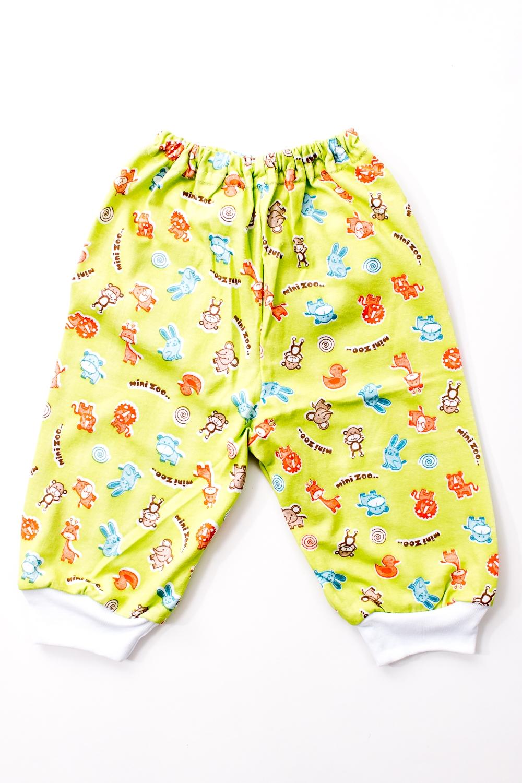 ПолзункиПолзунки<br>Хлопковые ползунки для новорожденного  Цвет: желтый, зеленый и др.  Размер соответствует росту ребенка<br><br>По сезону: Всесезон<br>Размер : 74<br>Материал: Хлопок<br>Количество в наличии: 1