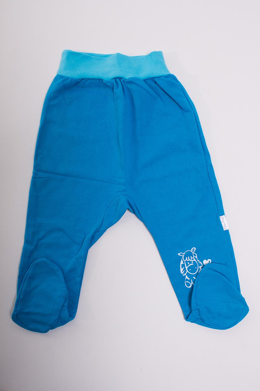ПолзункиПолзунки<br>Хлопковые ползунки для новорожденного  Цвет: синий, голубой  Размер соответствует росту ребенка<br><br>Размер : 50,56,62,74,80,86<br>Материал: Трикотаж<br>Количество в наличии: 7