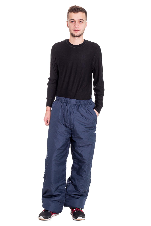 брюки россия мужские