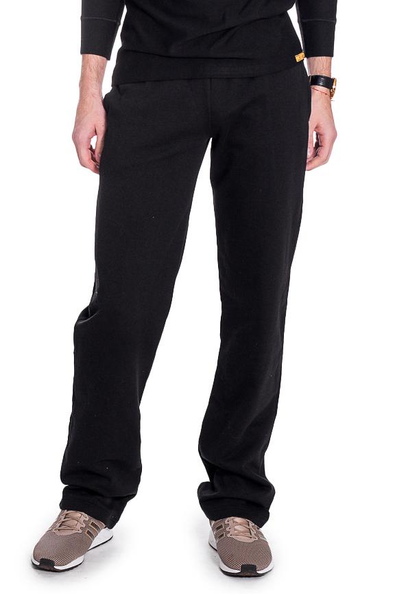 БрюкиБрюки<br>Мужские трикотажные брюки. Отличный вариант для активного отдыха и для домашнего использования.  Рост мужчины-фотомодели 182 см.  Цвет: серый<br><br>По сезону: Осень,Весна<br>Размер : 48,50<br>Материал: Трикотаж<br>Количество в наличии: 6