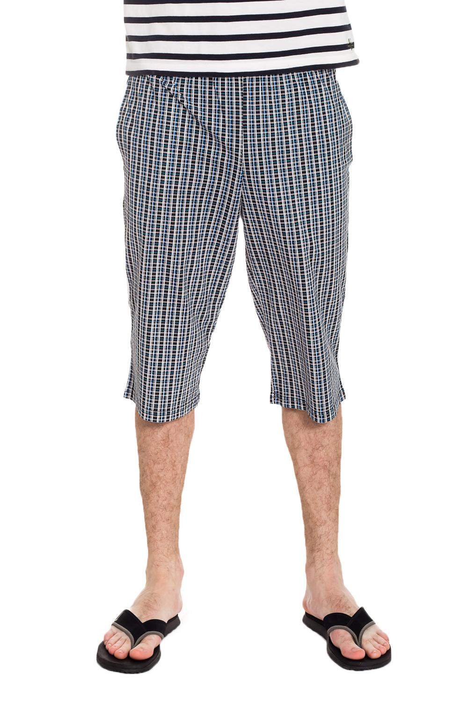 ШортыШорты<br>Чудесные хлопковые шорты, которые подойдут как для домашнего использования, так и для летних прогулок.  Цвет: серый, черный  Рост мужчины-фотомодели 182 см<br><br>По сезону: Лето<br>Размер : 46,48,50,52<br>Материал: Хлопок<br>Количество в наличии: 6