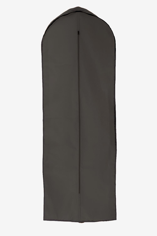 Чехол для одежды CH03(5018) фото