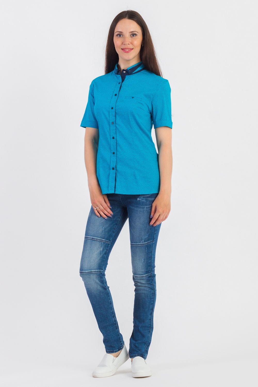 Рубашка LacyWear DG(1)-DAV от Lacywear