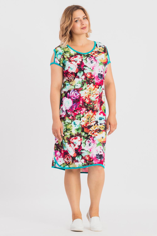 Платье LacyWear DG(1)-HUD от Lacywear
