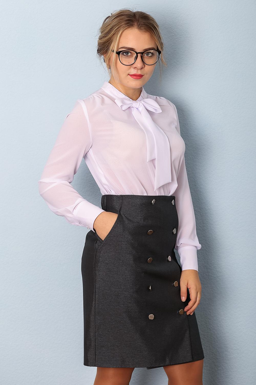 Блузка блузки и рубашки