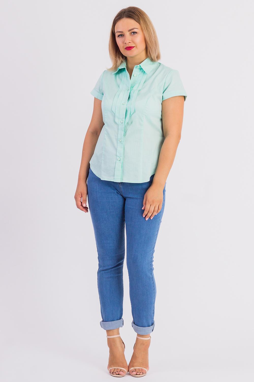 Рубашка LacyWear DG(105)-MRK от Lacywear