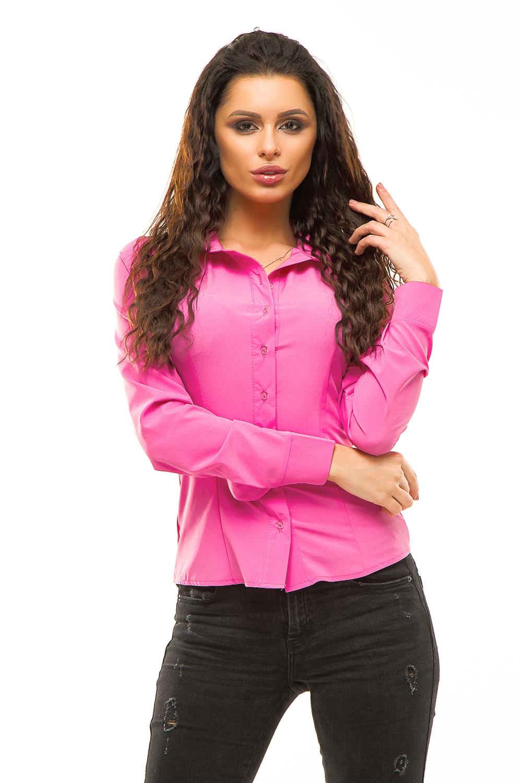 Рубашка LacyWear DG(114)-ANE от Lacywear