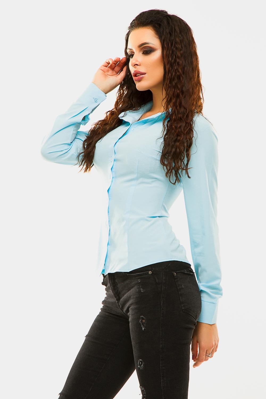 Рубашка LacyWear DG(115)-ANE от Lacywear