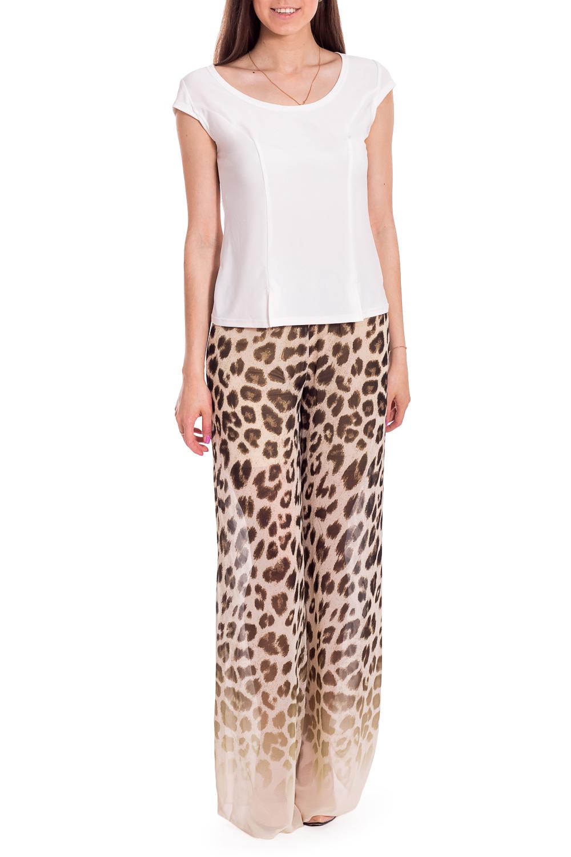 БлузкаБлузки<br>Классическая женская блузка с короткими рукавами. Модель выполнена из приятного трикотажа. Отличный выбор для повседневного гардероба.В изделии использованы цвета: молочныйРост девушки-фотомодели 170 см.<br><br>Горловина: С- горловина<br>Рукав: Короткий рукав<br>Материал: Вискоза,Трикотаж<br>Рисунок: Однотонные<br>Сезон: Весна,Всесезон,Зима,Лето,Осень<br>Силуэт: Полуприталенные<br>Стиль: Кэжуал,Летний стиль,Офисный стиль,Повседневный стиль<br>Размер : 52<br>Материал: Холодное масло<br>Количество в наличии: 1