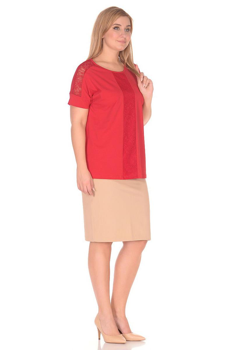 Блузка LacyWear DG(118)-KPM от Lacywear