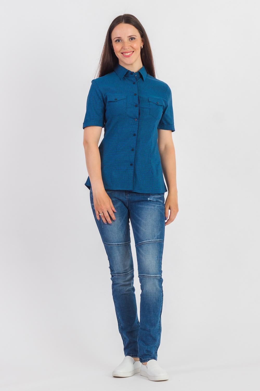 Рубашка LacyWear DG(12)-DAV от Lacywear