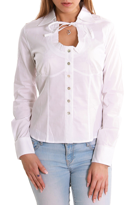 Рубашка lacywear dg 133 ols